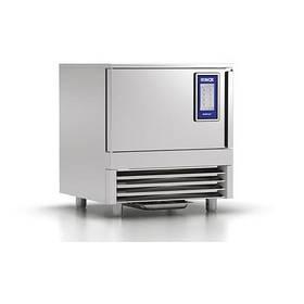 Апарат шокового заморожування Irinox - MF 25.1 Plus