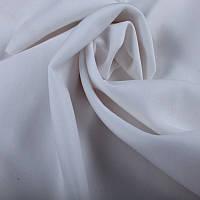 Ткань Дайвинг Белый