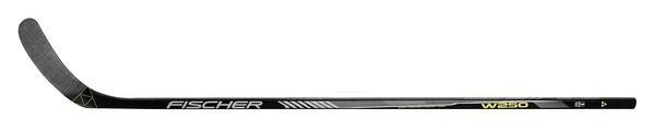 Хоккейная клюшка взрослая FISCHER W 250 Sr 92 H 14716