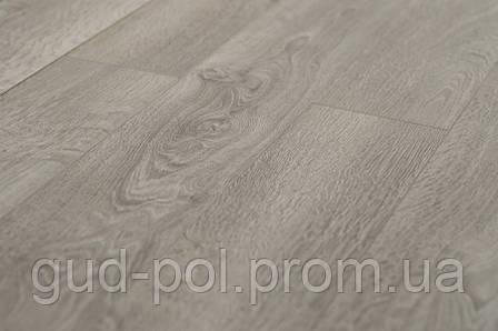 Ламинат Aller Дуб Fremont (Premium) (Австрия)