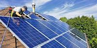 """СЕС для Зеленого тарифу 10 кВт*год """"під ключ"""""""
