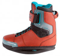 Ботинки Вейк Slingshot 2016 RAD