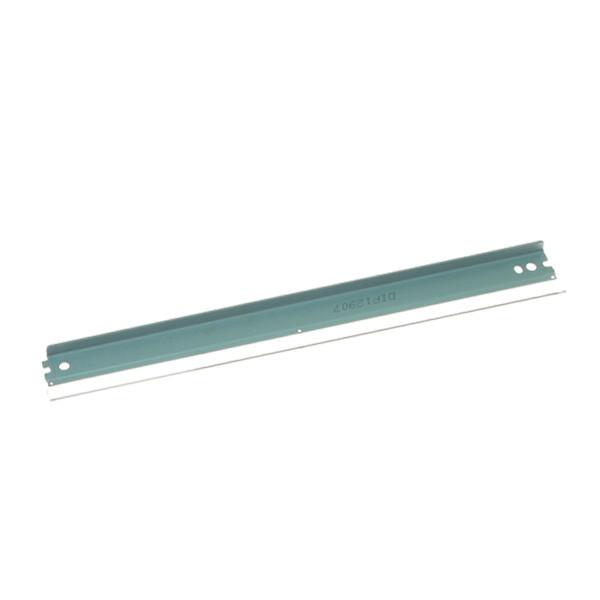 Лезвие чистящие АНК для HP LJ P1005/1006/1505 (2300520)