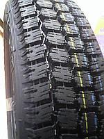 Автошина R13/155/70/ 75Q Rosava БЦ-10 (ЗИМА) (НОВАЯ)