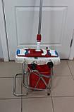 Комплект для влажной уборки , фото 2