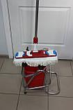 Комплект для влажной уборки , фото 7