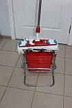 Комплект для влажной уборки , фото 8
