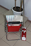 Комплект для влажной уборки , фото 4