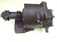 Редуктор пускового двигателя Д-240 МТЗ