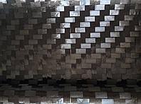 Плоская углеродная ткань DYF HS160/15 (Т), ш.100 см (G.ANGELONI)