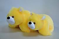 Игрушка-подушка Медвежонок от 50 см, фото 1