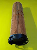 Фильтр воздушный Mercedes om646/648 w211/w220/s211 2002 - 2009 C12178/1 Mann