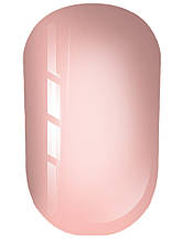 Гель-Лак-Trendy nails №012 (8 мл).