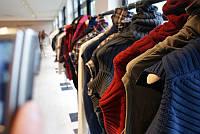 Доставка текстиля из Турции