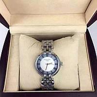 Часы женские Christian Dior ROME, реплика