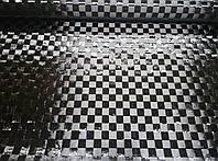 Плоская углеродная ткань DYF HS160/15 (P), ш.100 см (G.ANGELONI)