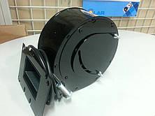Комплект автоматики польского производства Nowosolar PK-22 + NWS 75 для твердотопливных котлов, фото 2