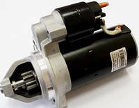 Стартер ГАЗ-53 СТ230А1-3708000 (12В/1,5кВт)