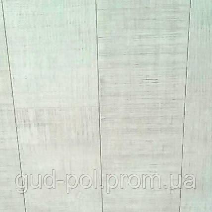 Ламинат Сlassen 38538 Style 8 narow Белый Варп