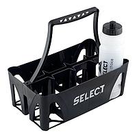 Контейнер для пляшок SELECT Water Bottle Carrier