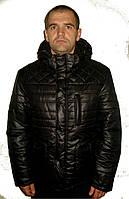 Мужские куртки от производителя. Зима