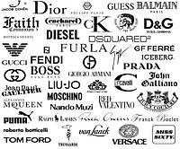 Доставка брендовой одежды из Турции