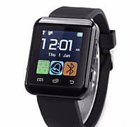 Смарт-часы Smart Watch U8 Pro, Sim-карта