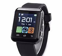 Смарт-часы Smart Watch U8 Pro, Simm