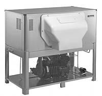 Промышленный льдогенератор SCOTSMAN MAR 306 ASR/WS