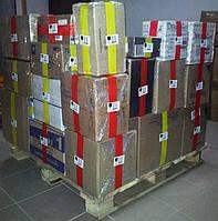Упаковка и отправка Ваших заказов 17