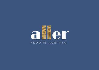 Ламинат Aller (Австрия)