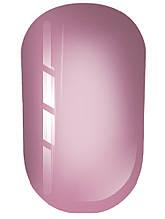 Гель-Лак-Trendy nails №014 (8 мл).
