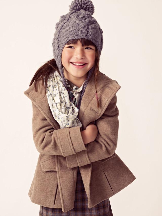 купить детскую одежду оптом недорого в Украине от европейского производителя в интернет-магазине Укроптмаркет