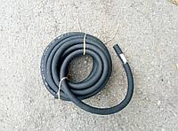 Шланг тосольно-водяной диаметр 18  продается в погонных метрах!!!