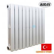 Радиатор чугунный Kiran 500/92