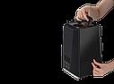 Ультразвуковой увлажнитель воздуха Ballu UHB-1000, фото 3