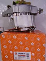 Генератор ВАЗ 2108, 2109, 21099 (90 Aмпер) ДК, фото 1