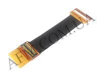 Шлейф (Flat cable) Samsung D900i оригинал