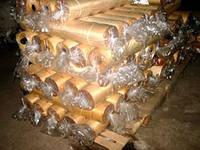 Стеклопластик РСТ-200, РСТ-250