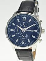 Мужские  часы GUARDO S01032A.1 чёрный
