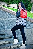 Рюкзак женский VC G004
