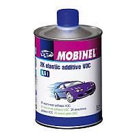 Эластическая добавка (пластификатор) Mobihel, 0.5 л.