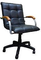 Кресло офисное Стелла GTP P