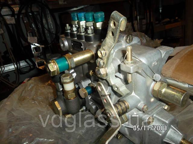 Топливный насос высокого давления ТНВД BH4QT90R9 FAW 1031 V 2,67