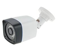Уличная AHD видеокамера CUBE CU-AO1020, 1МР