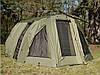 Разновидности палаток под любую нужду