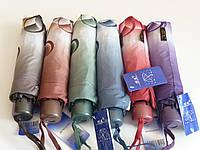 Зонт женский SL35011 механика