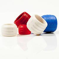 Uponor  Evolution Кільце 20 синє/червоне/біле