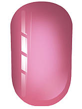 Гель-Лак-Trendy nails №015 (8 мл).