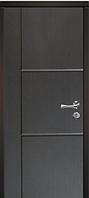 Входные двери Флорида Стандарт Vinorit тм Портала